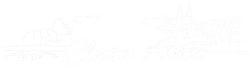 CleanAuto – Автомойка в Минске – Химчистка, полировка авто, озонирование